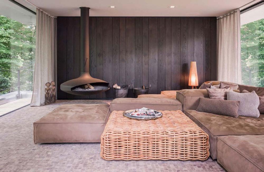 Ljus upp ditt hem med dessa vardagsrumsbelysningstips.  2 Ljus upp ditt hem med dessa vardagsrumsbelysningstips