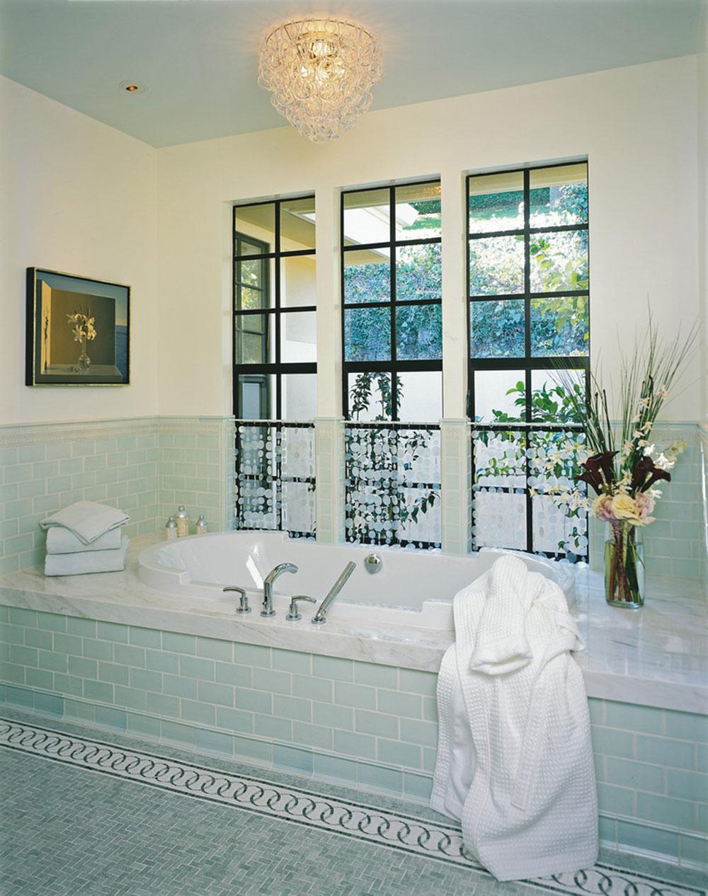 Styling av ditt badrum ska vara en prioritet2 Styling av ditt badrum ska vara en prioritet