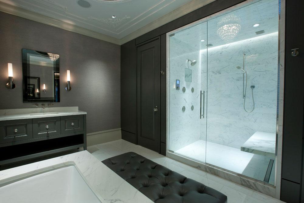 Det eleganta badrummet bör prioriteras11 Det eleganta badrummet bör prioriteras