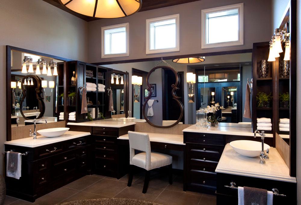 Styling av ditt badrum ska vara en prioritet4 Styling av ditt badrum ska vara en prioritet