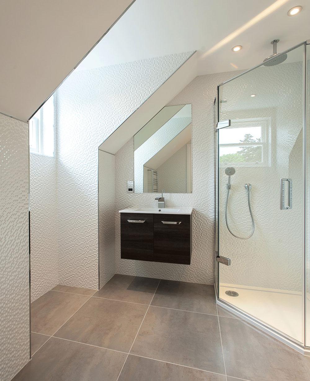 Det eleganta badrummet bör prioriteras10 Det eleganta badrummet bör prioriteras