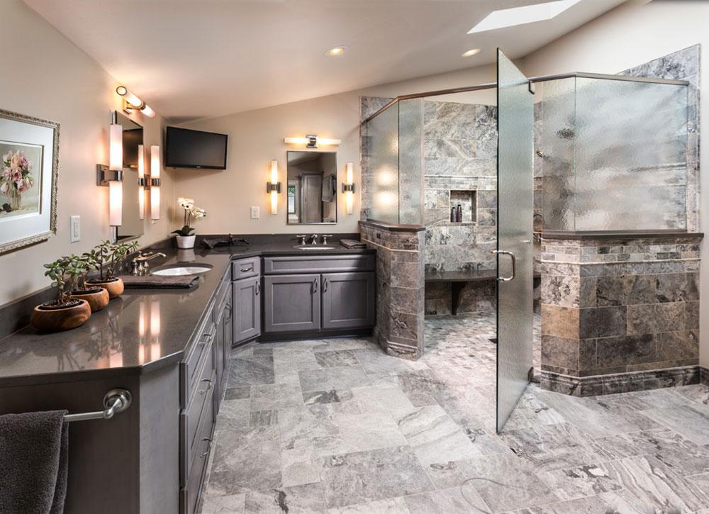 Styling av ditt badrum ska vara en prioritet13 Styling av ditt badrum ska vara en prioritet