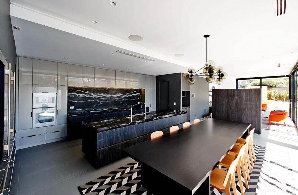 Designa det perfekta köket din stil 2 Designa det perfekta köket i din stil