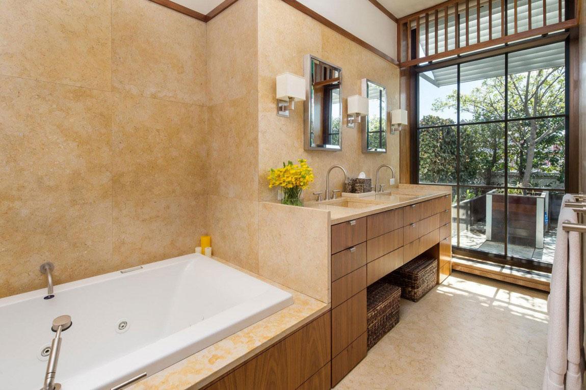 Penthouse-BA-Upscale-New-York-Property-8 Penthouse B, en exklusiv fastighet i New York