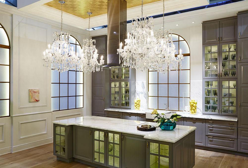 Produkter-med-mineral-dekorationer Trender för inredningsdesign 2016