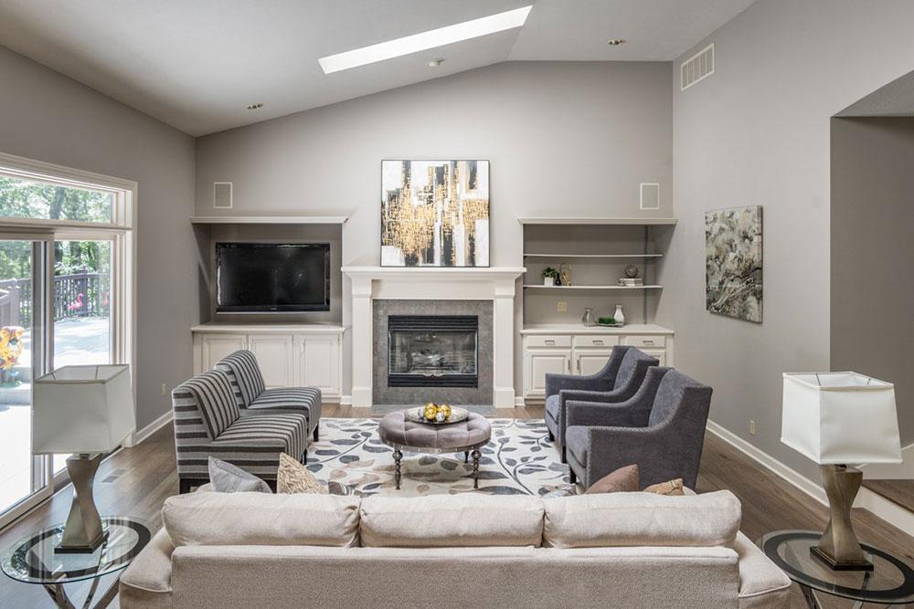 Home Staging-1 Vad är House Staging och varför är det viktigt?