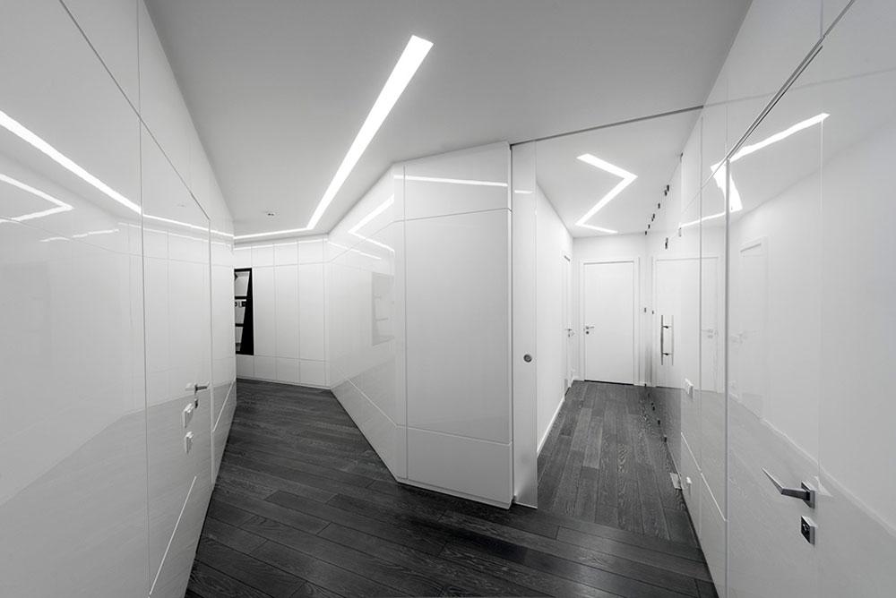 Spännande-ny-lägenhet-med-futuristiska-design-element-den-verkligen-oförglömliga-4-spännande-ny-lägenhet med futuristiska-design-element som verkligen är oförglömlig