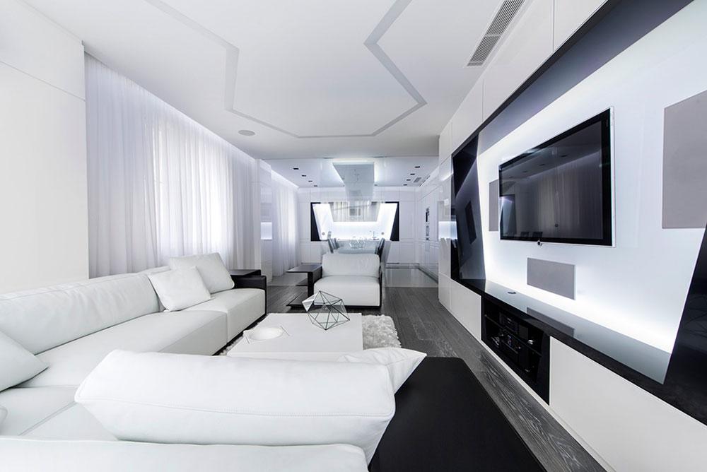 Spännande-ny-lägenhet-med-futuristiska-design-element-den-verkligen-oförglömliga-2-spännande-ny-lägenhet med futuristiska-design-element som verkligen är oförglömlig