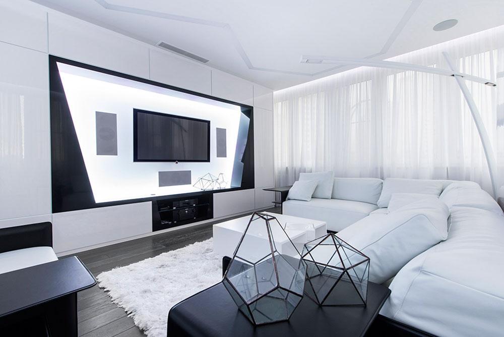 Spännande-ny-lägenhet-med-futuristiska-design-element-den-verkligen-oförglömlig-5-spännande-ny-lägenhet med futuristiska-design-element som är verkligen oförglömlig