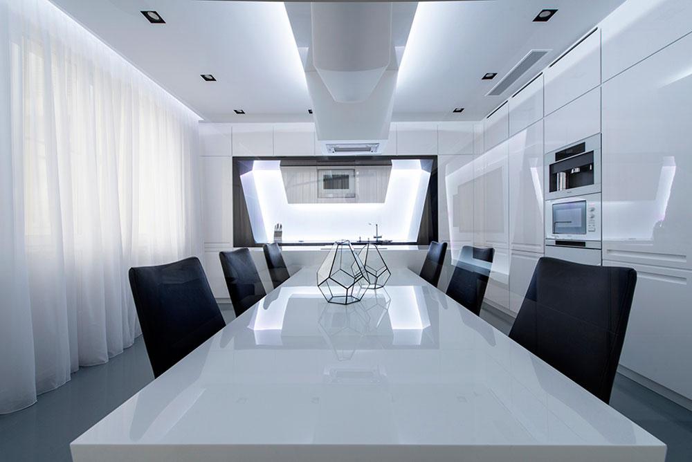 Spännande-ny-lägenhet-med-futuristiska-designelement-som-verkligen-oförglömlig-7-spännande-ny-lägenhet med futuristiska-designelement som verkligen är oförglömlig