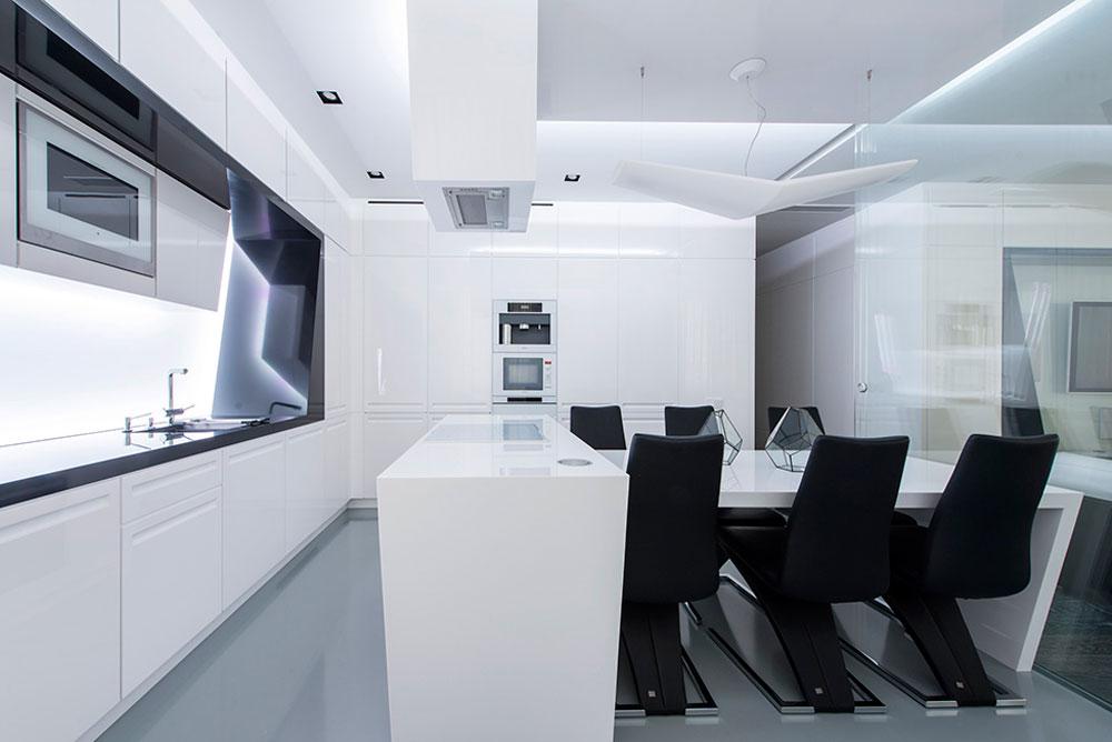 Spännande-ny-lägenhet-med-futuristiska-design-element-den-verkligen-oförglömliga-9-spännande-ny-lägenhet med futuristiska-design-element som är verkligen oförglömlig