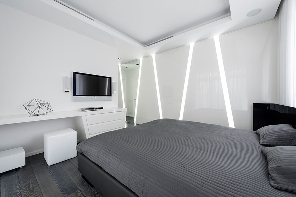 Spännande-ny-lägenhet-med-futuristiska-designelement-som-verkligen-oförglömlig-15-spännande-ny-lägenhet med futuristiska designelement som verkligen är oförglömlig
