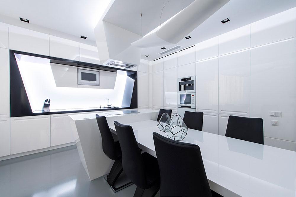Spännande-ny-lägenhet-med-futuristiska-design-element-den-verkligen-oförglömliga-10-spännande-ny-lägenhet med futuristiska-design-element som är verkligen oförglömlig
