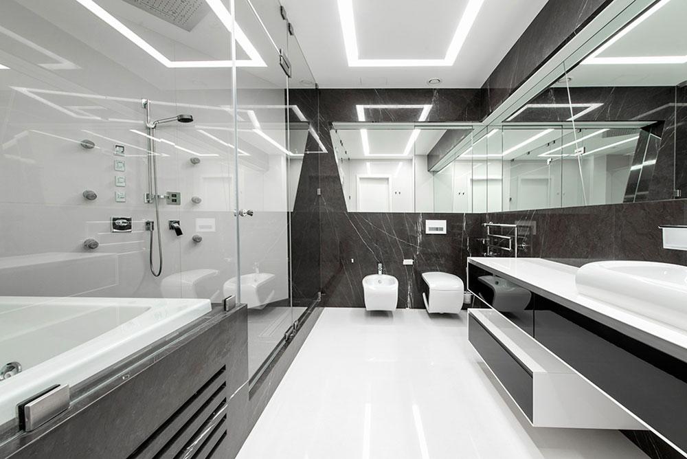 Spännande-ny-lägenhet-med-futuristiska-design-element-den-verkligen-oförglömliga-19-spännande-ny-lägenhet med futuristiska-designelement som verkligen är oförglömlig