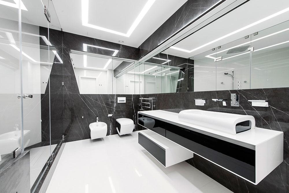 Spännande-ny-lägenhet-med-futuristiska-design-element-den-verkligen-oförglömliga-17-spännande-ny-lägenhet med futuristiska designelement som är verkligen oförglömlig