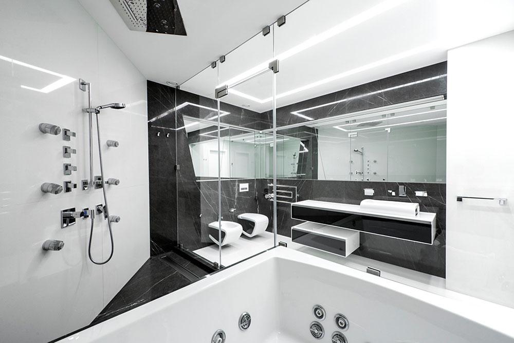 Spännande-ny-lägenhet-med-futuristiska-design-element-den-verkligen-oförglömliga-18-spännande-ny-lägenhet med futuristiska designelement som verkligen är oförglömlig