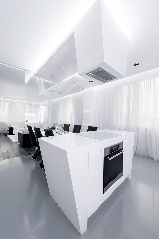 Spännande-ny-lägenhet-med-futuristiska-design-element-den-verkligen-oförglömliga-8-spännande-ny-lägenhet med futuristiska-design-element som är verkligen oförglömlig