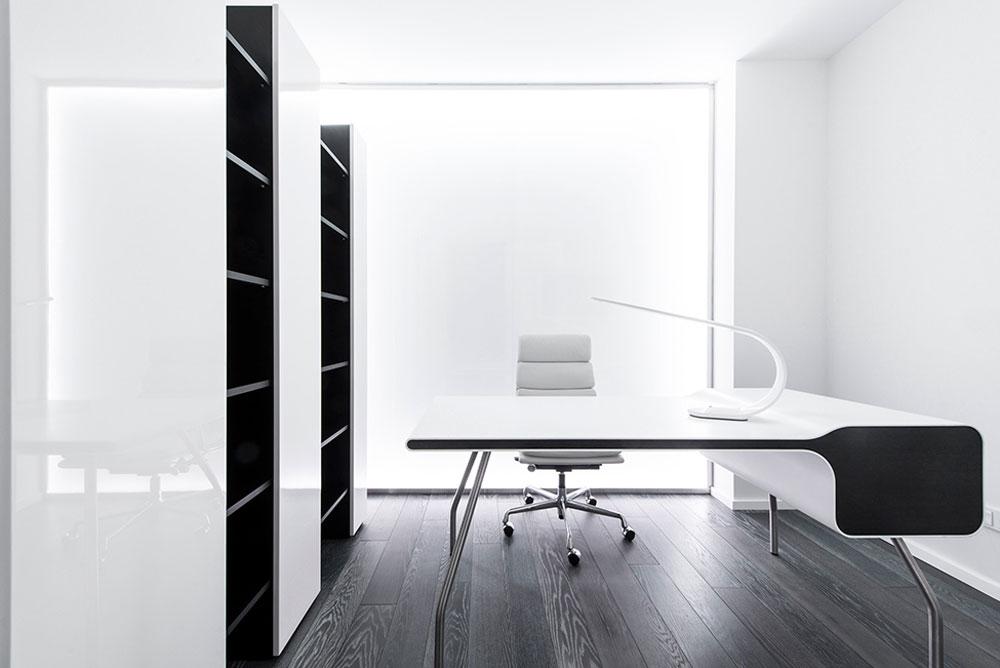 Spännande-ny-lägenhet-med-futuristiska-design-element-den-verkligen-oförglömliga-14-spännande-ny-lägenhet med futuristiska-design-element som verkligen är oförglömlig