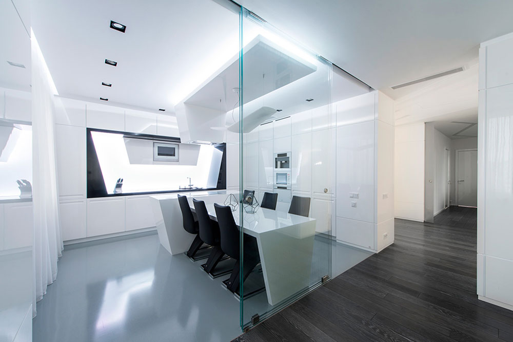 Spännande-ny-lägenhet-med-futuristiska-designelement-den-verkligen-oförglömliga-6-spännande-ny-lägenhet med futuristiska-designelement som verkligen är oförglömlig