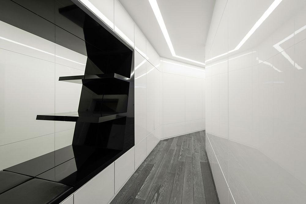 Spännande-ny-lägenhet-med-futuristiska-design-element-den-verkligen-oförglömliga-13-spännande-ny-lägenhet med futuristiska-design-element som är verkligen oförglömlig