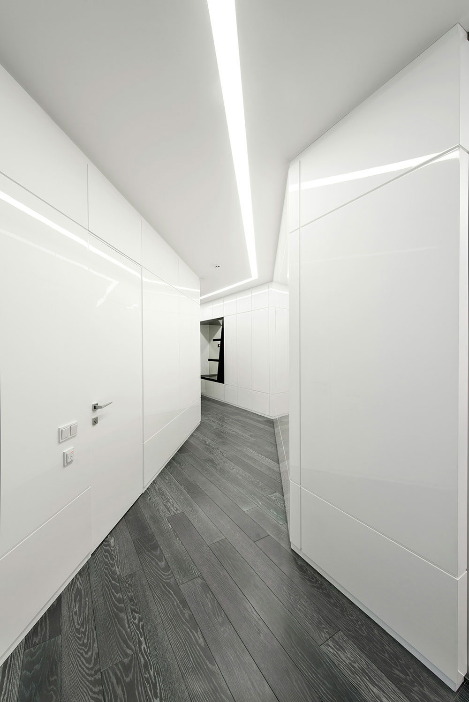 Spännande-ny-lägenhet-med-futuristiska-designelement-som-verkligen-oförglömlig-12-spännande-ny-lägenhet med futuristiska-designelement som verkligen är oförglömlig
