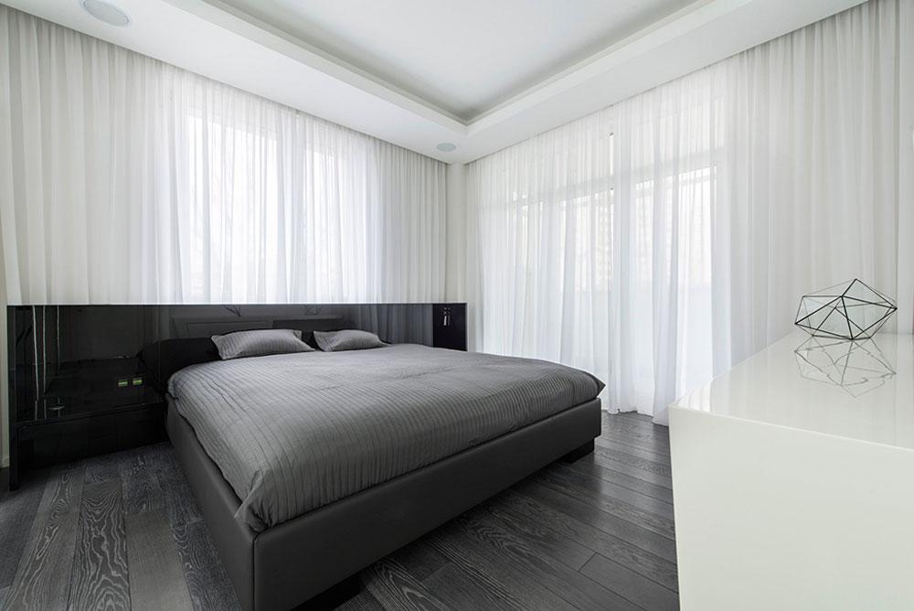 Spännande-ny-lägenhet-med-futuristiska-design-element-den-verkligen-oförglömliga-16-spännande-ny-lägenhet med futuristiska-design-element som är verkligen oförglömlig