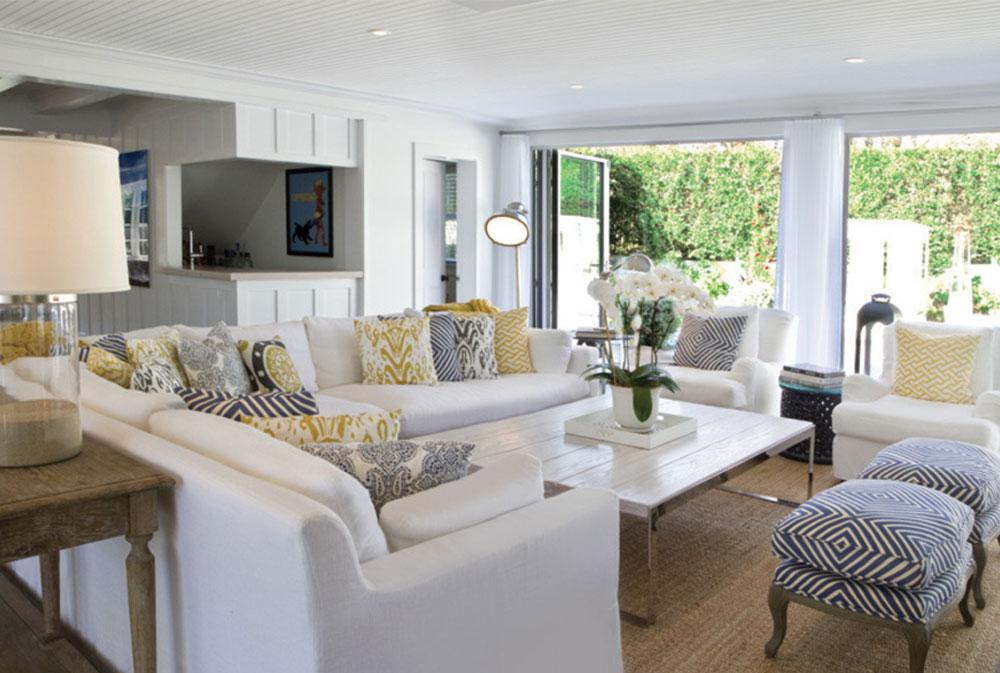Beach House-Living Room-by-Chango-Co Beach House (Sea) möbler design