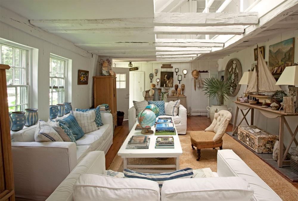 Room-to-be-inspiration-by-Rizzoli-New York Beach House (Seaside) Möbeldesigner