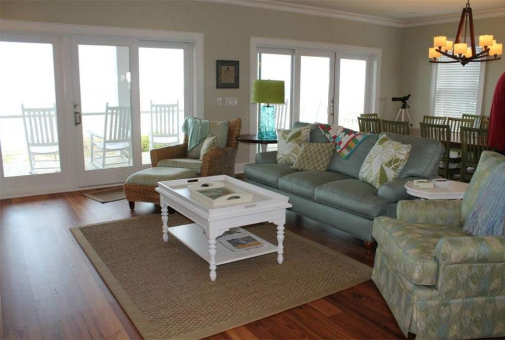 Beach-House-by-Furniture-Madrass-Gallery Beach House (Seaside) Möbeldesigner