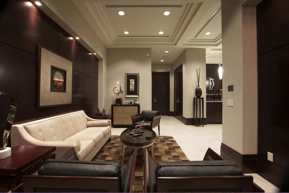 Change-Perception-In-Interior-Design-4 Change-Perception in Interior Design