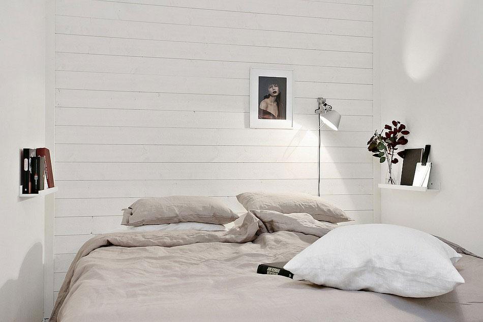 Mysig lägenhet i Göteborg som presenterar en vacker skandinavisk design 20 Mysig lägenhet i Göteborg presenterar en vacker skandinavisk design