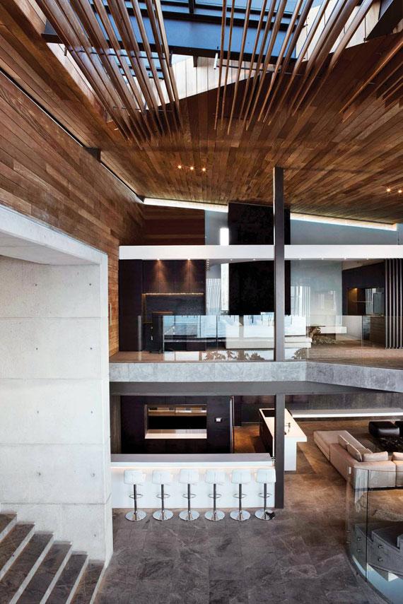 be3 Underbart havsutsikt hus med en rymlig interiör