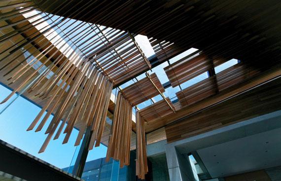 be4 Vackert hus med havsutsikt och rymlig interiör