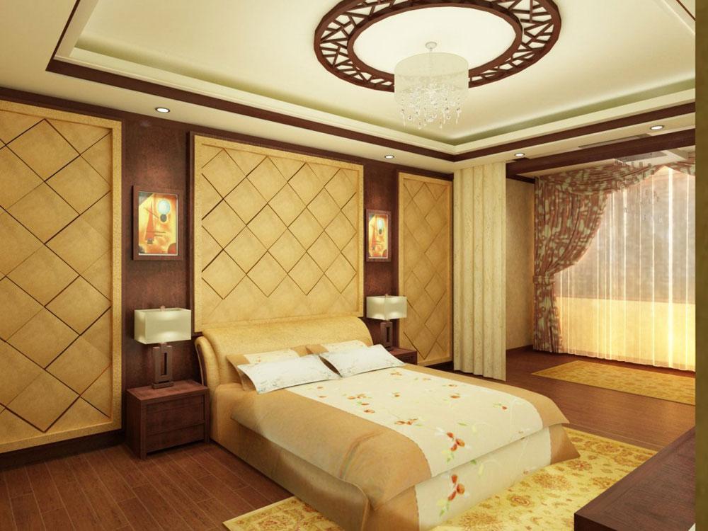 A-collection-of-large-bedroom-interior-design-examples-11 En samling av stora sovrums interiördesign-exempel