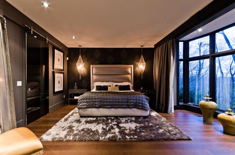 A-collection-of-large-bedroom-interior-design-examples-12 En samling av stora sovrums interiördesign-exempel