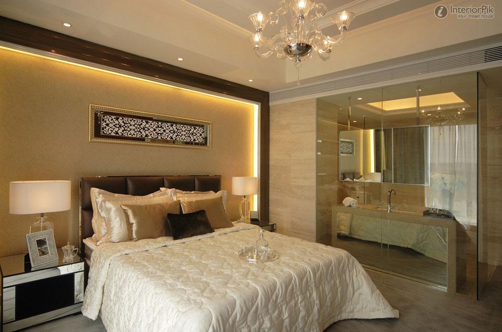 A-collection-of-large-bedroom-interior-design-examples-3 En samling av stora sovrums interiördesign-exempel