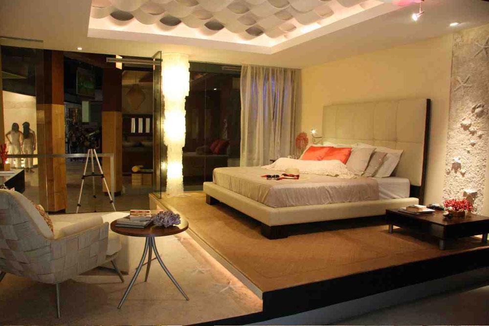 A-collection-of-large-bedroom-interior-design-examples-5 En samling av stora sovrums interiördesign-exempel