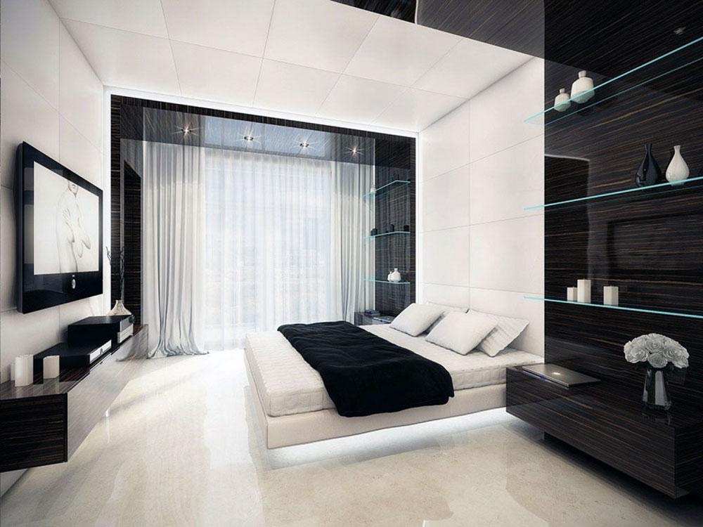 A-collection-of-large-bedroom-interior-design-examples-6 En samling av stora sovrums interiördesign-exempel