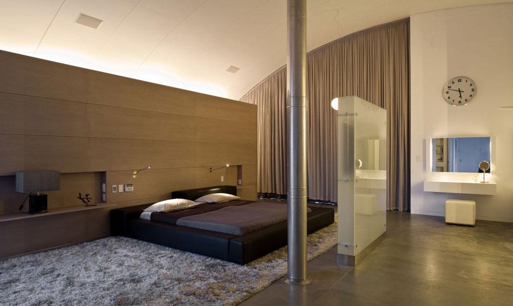 A-collection-of-large-bedroom-interior-design-examples-4 En samling av stora sovrums interiördesign-exempel