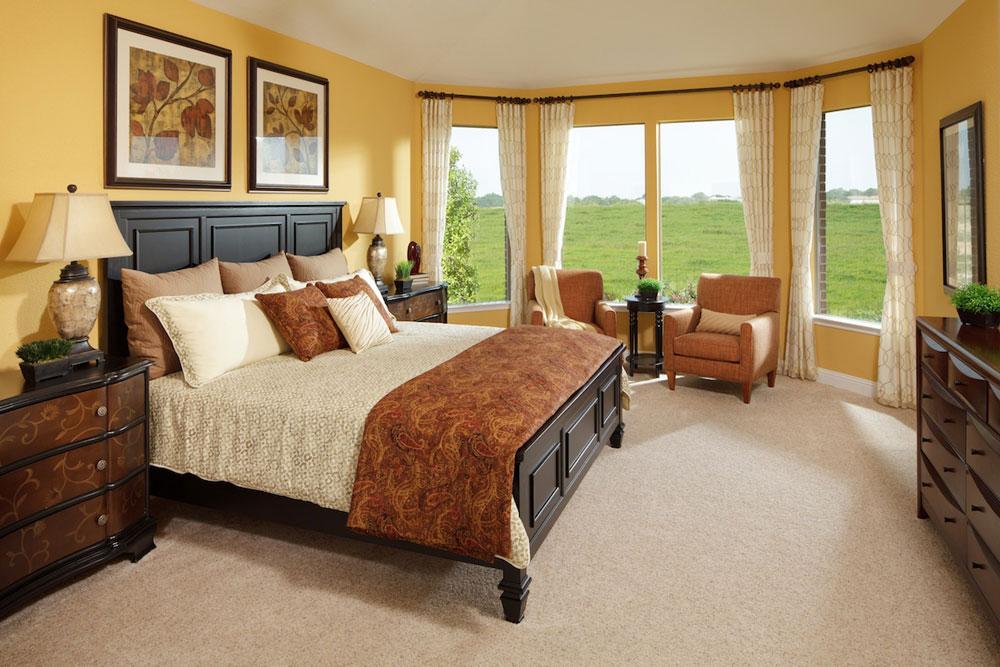 A-collection-of-large-bedroom-interior-design-examples-7 En samling av stora sovrums interiördesign-exempel