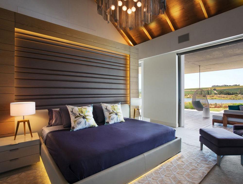 A-collection-of-large-bedroom-interior-design-examples-1 En samling av stora sovrums interiördesign-exempel