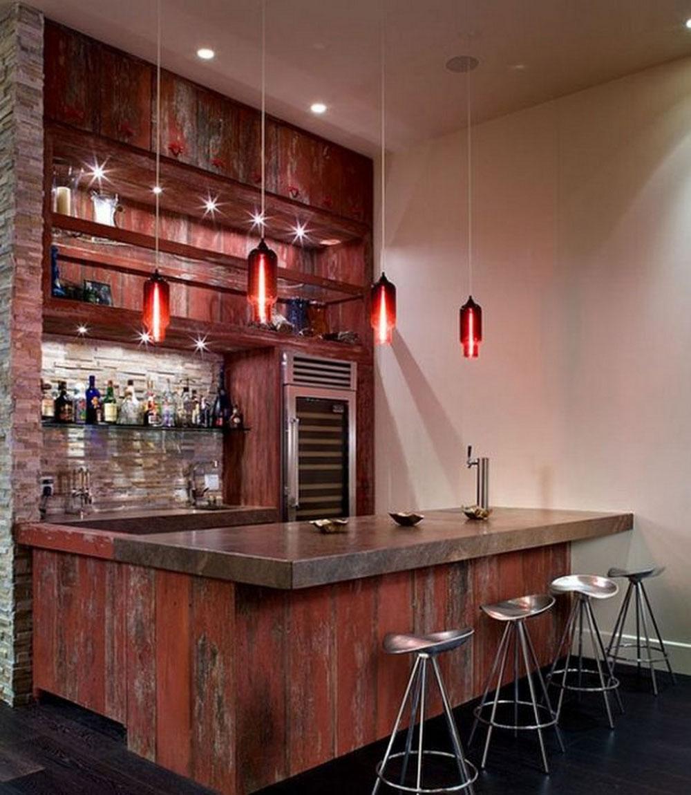 The-Home-Bar-A-must-for-every-gentleman-9 The Home-Bar, ett måste för varje gentleman