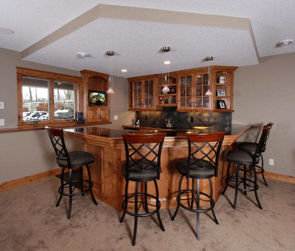 The-Home-Bar-A måste för varje gentelman-6 The Home-Bar, ett måste för varje gentleman