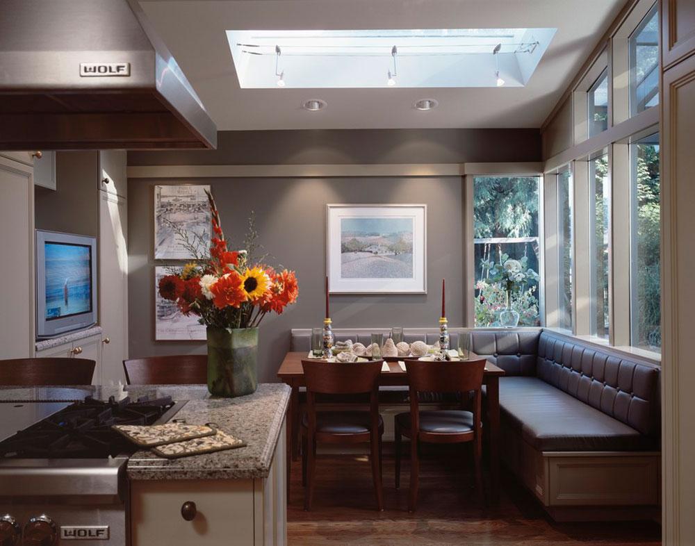 Kök-bord-bänk-platser-samla-hela-familjen-13 köksbord-bänk-platser som samlar hela familjen