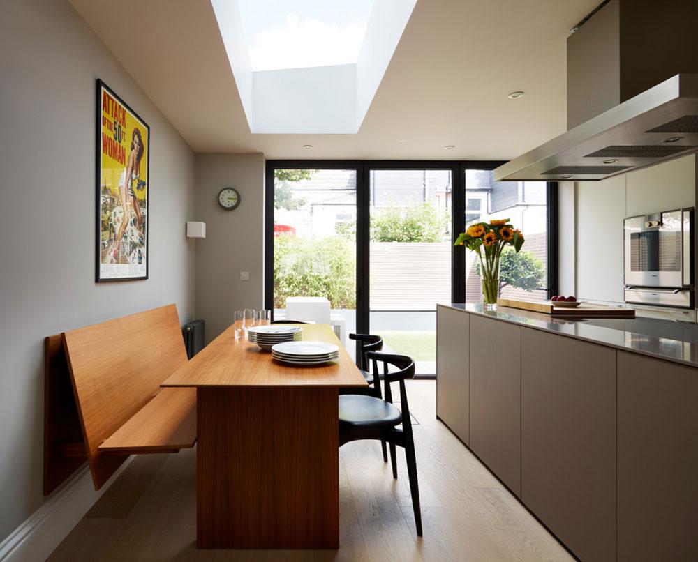 Kök-bord-bänk-platser-samla-hela-familjen-8 kök-bord-bänk-platser som samlar hela familjen