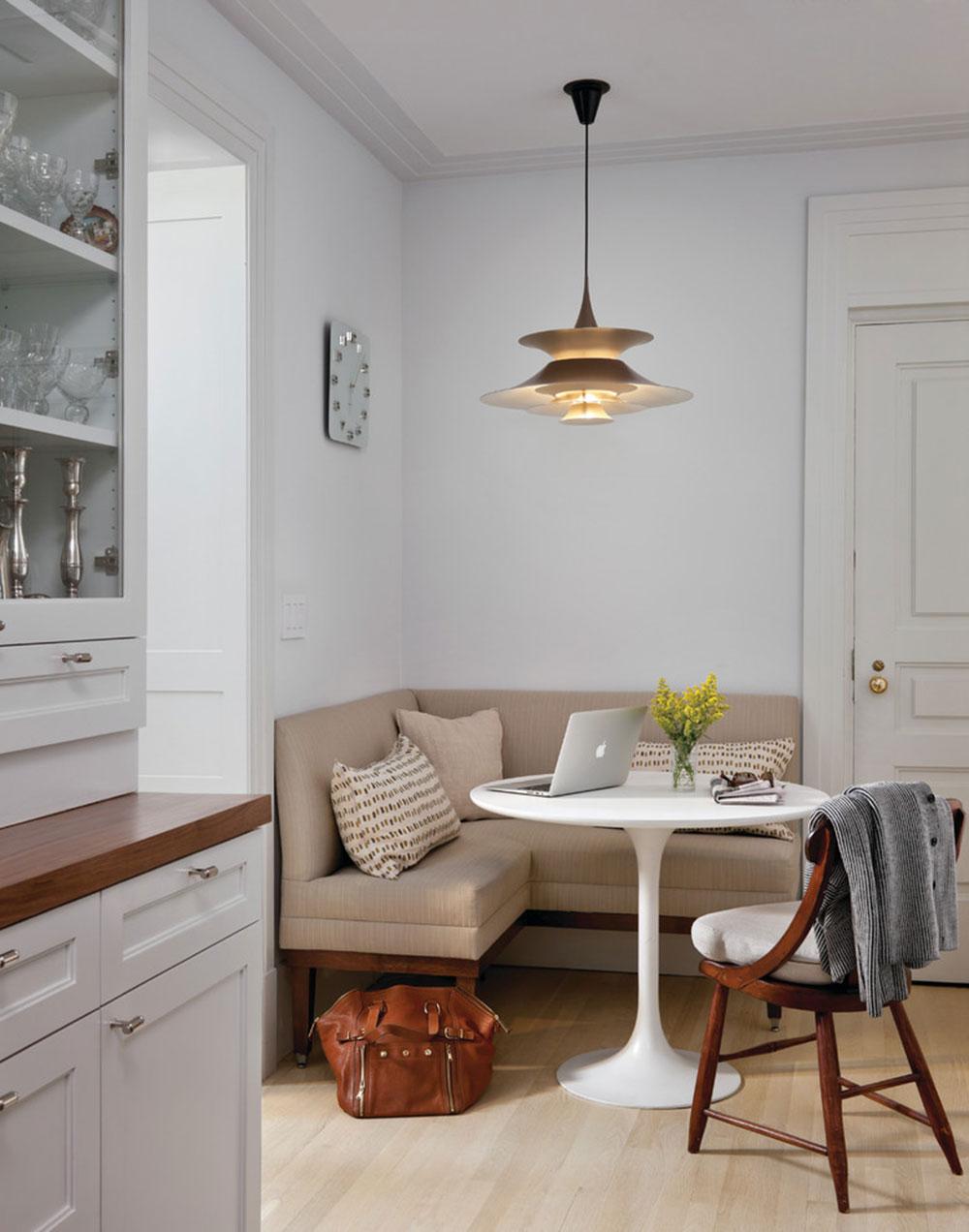 Kök-bord-bänk-platser-som-samlar-hela-familjen7 kök-bord-bänk platser som samlar hela familjen