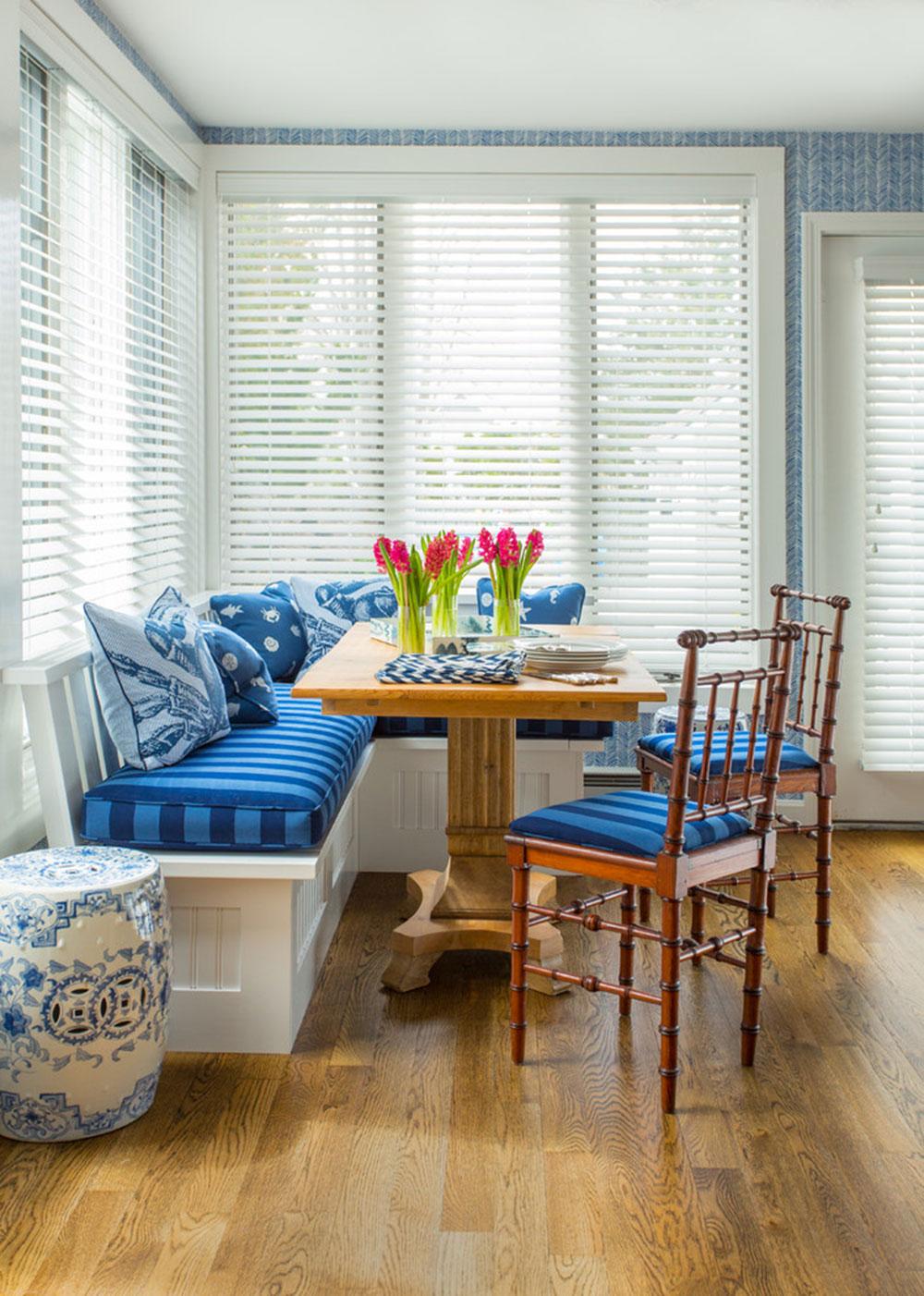 Köksbord-bänk-platser-som-samlar-hela-familjen-9 köksbord-bänk-platser som samlar hela familjen