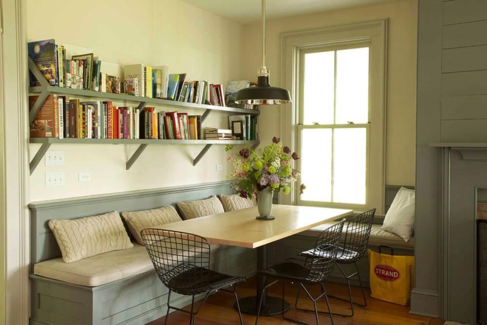 Köksbänk sittplatser som samlar hela familjen 5 köksbord sittplatser som samlar hela familjen