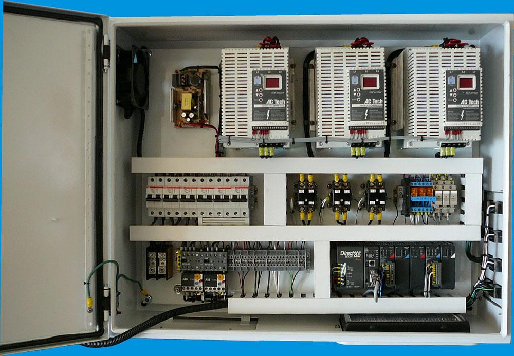 A12P-3-1VHCEB Interna vanliga HVAC-problem Alla husägare bör vara medvetna om detta