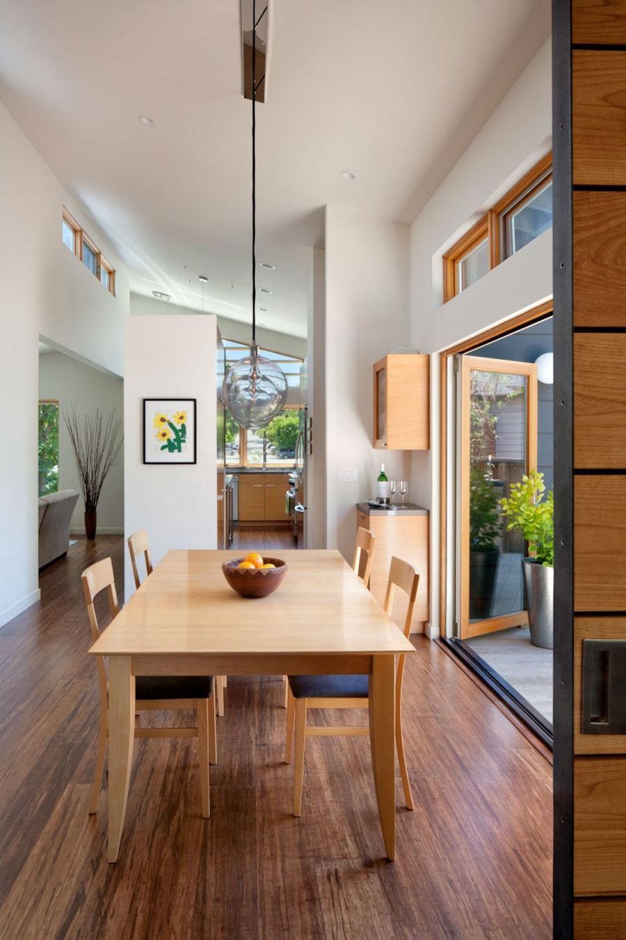 7 Husdesign: Kombinera traditionell arkitektur med moderna idéer